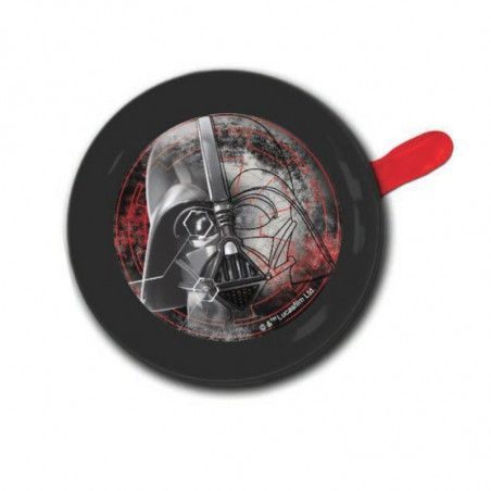 Bell bicycle child Star Wars online shop