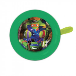 Bell bicycle child Ninja Turtles online shop