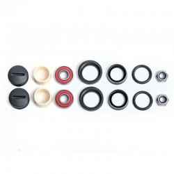 Kit cuscinetti per pedali MTB Crankbrothers vendita online