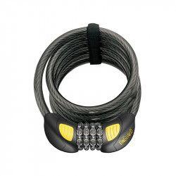 Lock Spiral Combo Dobermann 1850x12mm online shop