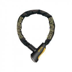 Padlock Chain Mastiff 800x8mm online shop