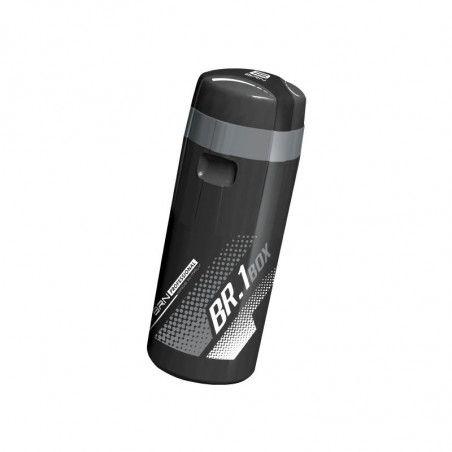 Object holder BR.1 600ml bottle. Black / Gray online shop