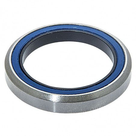 "Bearing headset 1 ""-38x27.15x6.5 mm 36 ° / 45 ° bearings for sale online bike shop"