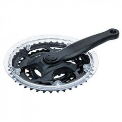 "Crank (R + L) MTB Bimbo For bike 20 ""and 24"" online sale"
