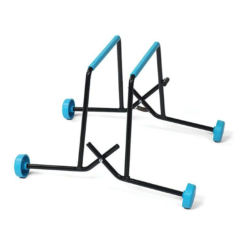 Portaciclo con rotelline Pro Universale  - 1