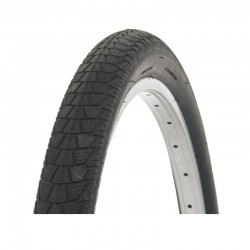 Tire Bike Cruiser / MTB 26x2.00 Hopper black online shop