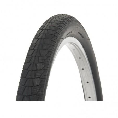 Tire Bike Cruiser / MTB 26x2.00 Hopper black online shop