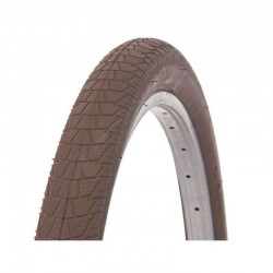 Copertura bicicletta Cruiser/MTB Hopper 26x2.00 Marrone vendita online