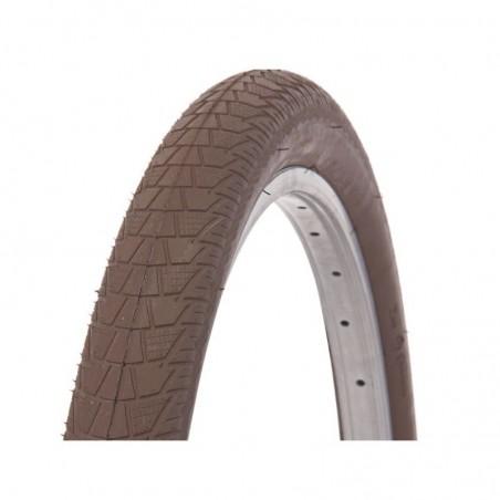 Cover bikes Cruiser/MTB Hopper 26x2.00 Brown online sale