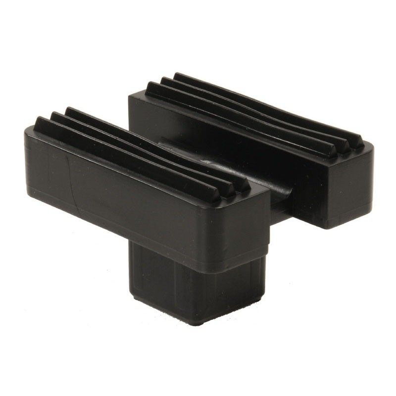 Support Replacement for SU 02 BRN - 1