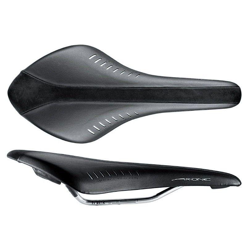 SE403N vendita on line selle corsa fizik negozio per biciclette accessori bic prezzi offerte