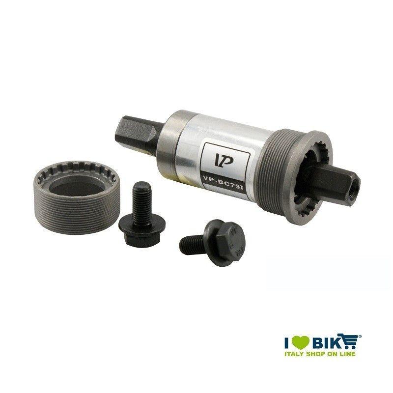 Movement Cartridge VP 36 mm Italian step VP COMPONENTS - 1