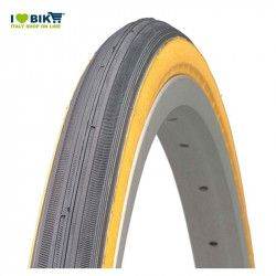 traditional Tires 700 x 28 Black / para