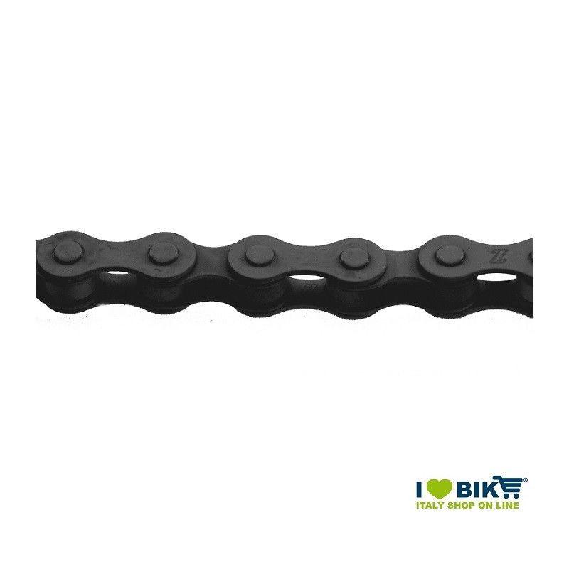 Chain 1 Speed Black BONIN - 1