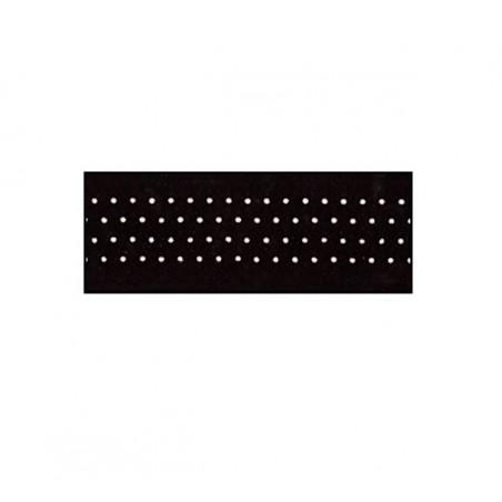 Handlebar Tape Fizik Microtex Soft Touch Black