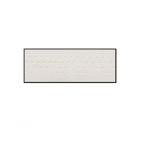Handlebar Tape Fizik Microtex Soft Touch white