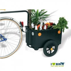 Cart bicycle ECO TRAILER MAXI online sale