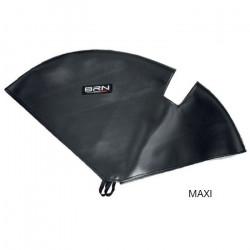 Parapaltò MAXI posteriore 28 nero vendita online