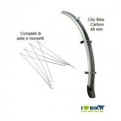 PAR41C vendita on line accessori parafanghi per bici parafango per bicicletta