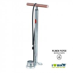 Foot pump AIRFISH Mijnen Pieper