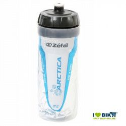 Thermal cycle for bottle Zefal Arctica 550ml online sale
