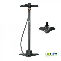 Floor pump SKS AirKompressor 12.0