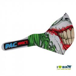 Maschera ciclismo P.A.C Mask'z Joker  vendita online shop
