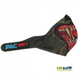 Maschera ciclismo P.A.C Mask'z Werewolf vendita online shop