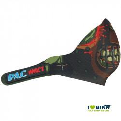 Maschera ciclismo P.A.C Mask'z Hannibal vendita online shop