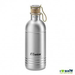 Elite bottle Eroica