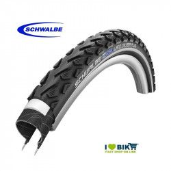 Schwalbe tire puncture LAND CRUISER plus black 27.5x2.00 bike shop online