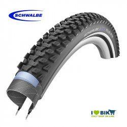 "Tire puncture Schwalbe Marathon Plus MTB 26 ""online shop"
