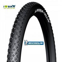 Tire 29x2.25 MICHELIN tubeles