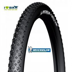 Tyre tubelesss 29x2.00 MICHELIN Wild Race Ultimate Advanced