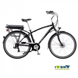 f425e964593 sale online cycles Adriatic ebike electric bicycle shop shop prices