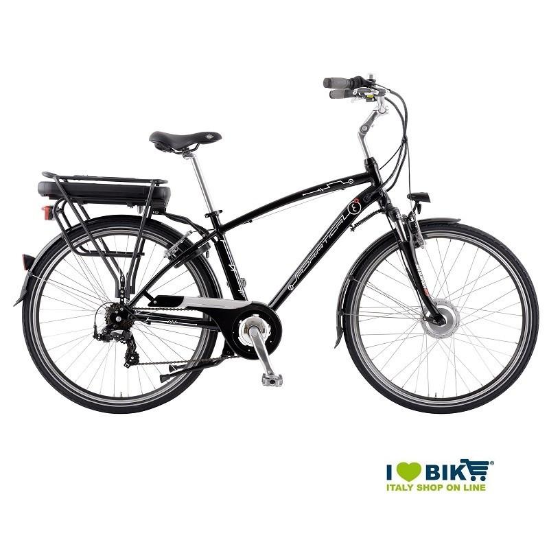 Electric Bike Man Sale Italian Adriatic Cycles Made In