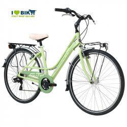 touring sity3 lady 1280 i love bike shop on line cicli adriatica