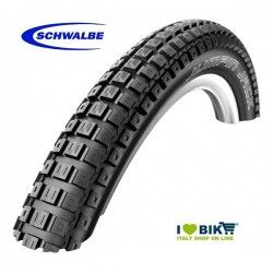 Coverage Schwalbe BMX JUMPING JACK 20x2.25 online shop