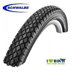 Coverage Schwalbe BMX KNOBBY 20x2.00 online shop