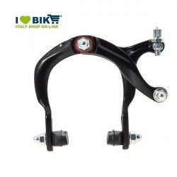 Paio freni per bicicletta in alluminio Sport/Olanda NERI online shop