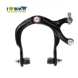 brake pair Aluminium bicycle Sports / Netherlands BLACKS online shop