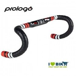 Bike race tape Prologue OneTouch 2 Black / Red / White online shop