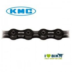 Chain Bicycle MTB / Racing KMC X11 SL 11 Black online speed shop
