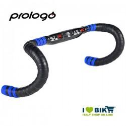 Nastro per bicicletta corsa Prologo OneTouch2 Nero/Blu online shop