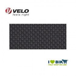 Nastro manubrio per bicicletta corsa Velo Diamond gel Fluo Arancio online shop