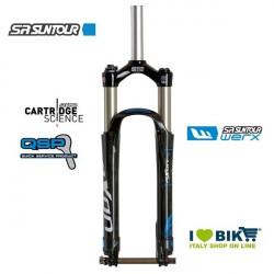 Forcella bici MTB SRSuntour AXON werx RC RL-RC 15QLC-Ti 27.5 1 1.8 online shop