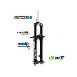 Fork Suntour SF16 Durolux R2C2 20QLC 27.5 shop