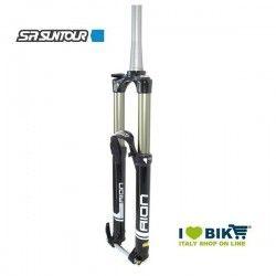 Fork Suntour SF15 AION RL-R 15QLC32 29 shop online