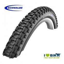 Coverage Schwalbe Mad Mike HS 137 18x1.75 store online