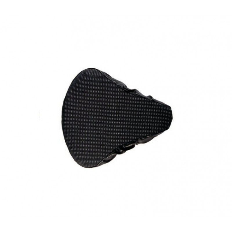 super padded seat cover travel  - 1